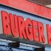 restaurant-burger-king