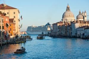 Profitez des tarifs préférentiels proposés par Croisiere Plazza