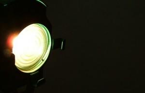 Réalisez des économies grâce aux projecteurs LED