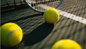 Trouvez la raquette de tennis qu'il vous faut