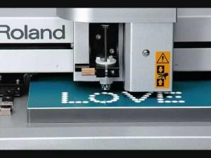Comment choisir une machine à graver ?