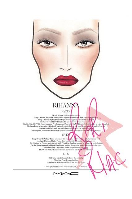 Rihanna_MAC_V_18mar13_PR_b_426x639