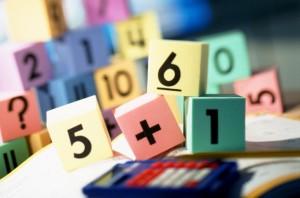 Comment diminuer le coût de la comptabilité d'une entreprise ?