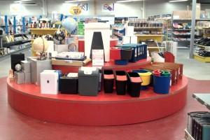 Où acheter les produits destinés aux professionnels ?