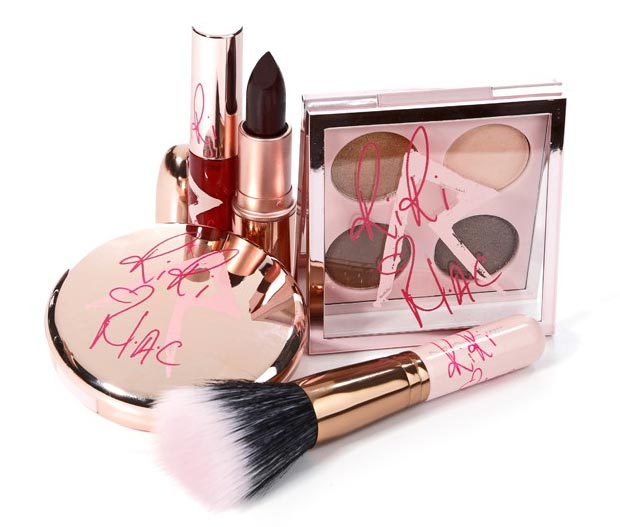 rihanna-mac-makeup-riri-hearts-mac