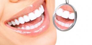 Consultez un chirurgien dentiste dans le Sud de Paris