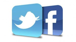 facebook-veut-hashtags-comme-sur-twitter-L-q8xyiN