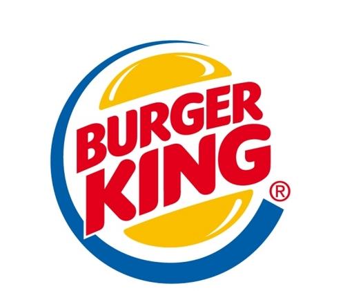 Logo BK