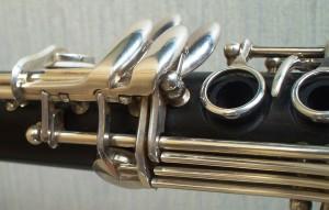 Comment nettoyer une clarinette ?