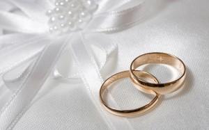 Une longue liste de salles de mariage