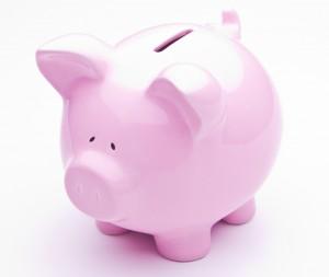 Conditions financières avantageuses