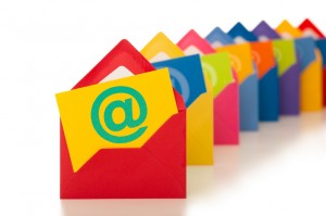 L'anti-spam efficace pour protéger une entreprise dans son ensemble