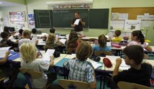 Rythme-scolaire-le-nouveau-challenge-de-l-education-nationale_article_landscape_pm_v8