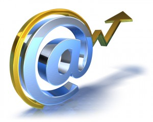anti-spam pour entreprise