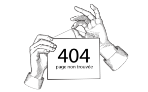 page-404