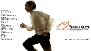 12-years-a-slave-12YAS_film_mobile