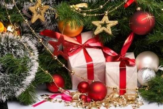 cadeaux-de-noel-ressource-ppale-fotolia-ganzo-12