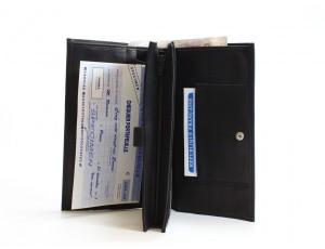 Quel est l'avantage de choisir un portefeuille compagnon ?