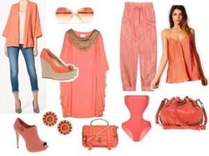selection-shopping-couleur-corail-L-vWtcK3