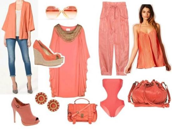 selection-shopping-couleur-corail-L-vWtcK3