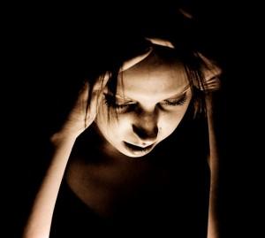 5 plantes pour soulager les migraines et les maux de tête