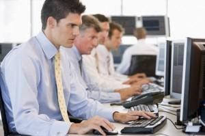 Vers une diversification des offres en sécurité informatique