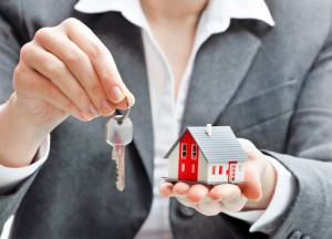 Adressez-vous à la meilleure agence immobilière de Bruxelles