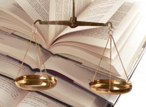 Les bonnes raisons de passer par un cabinet d'avocats d'affaires