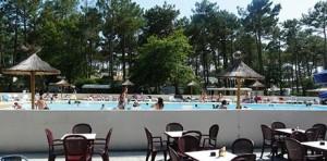 bassin-arcachon-piscine