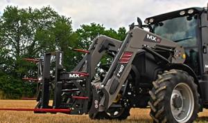 machine-tracteur-2