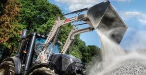 Quels sont les avantages d'acheter un tracteur neuf ?