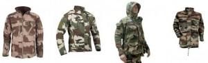 veste-camouflage