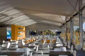 Réussir ses évènements privés ou professionnels grâce à la location de tentes