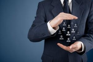 Le pouvoir de la chaîne de fidélisation en trois étapes