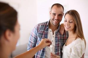 Comment avoir un prêt immobilier pas cher?