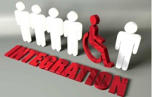 integration adap