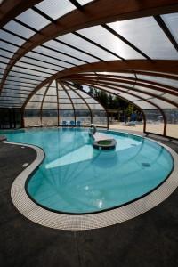 piscine-couvert-fouesnant