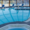 piscine-couverte-chauffee-fouesnant