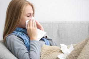 traitement-allergie