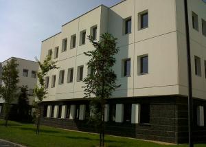 Département Loire Atlantique, les prix d'un bureau professionnel