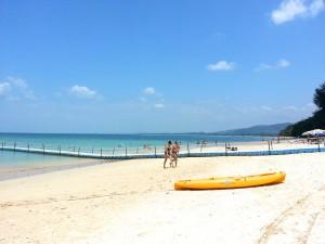 Vivez des vacances incroyables en Thaïlande dans une propriété hors du commun