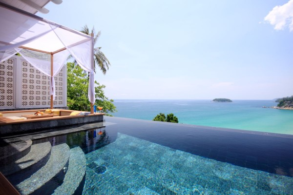 villa thailande
