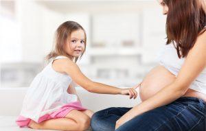 Réclamez facilement l'extrait d'acte de naissance de votre enfant