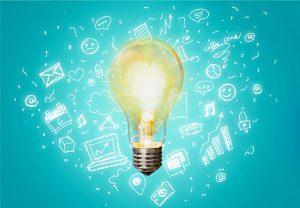 Commerçants : 3 solutions pour vous simplifier la vie