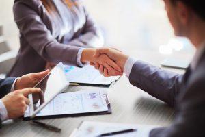 Quel est le rôle du courtier en crédit?