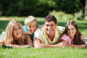 Officialisez votre mariage avec une demande acte de naissance en ligne
