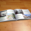 Brochure immobiliere Flyerzone