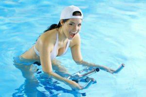 aquabiking-accueil