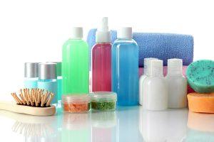 5 produits de beauté pour femme à tester
