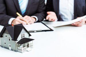 Immobilier à Quimper : les pistes pour le financement